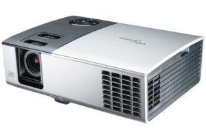 Projektor Optoma EP752 -0
