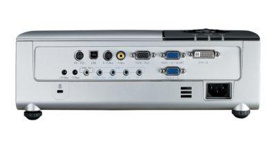 Projektor Optoma EP752 -2918