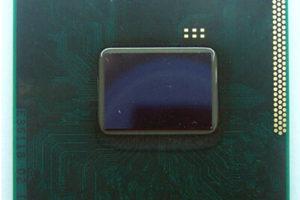 Intel® Core™ i3-2350M Protsessor (3M Cache, 2.30 GHz)-0