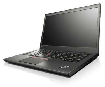 Lenovo Thinkpad T450-0