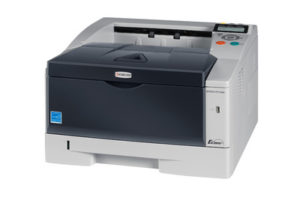 Kyocera ECOSYS P2135dn-0