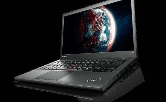 Parim sülearvuti 2017 Lenovo ThinkPad T440s
