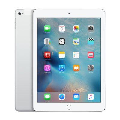 Apple iPad Air - 64GB WiFi + Cellular (A1475)-0