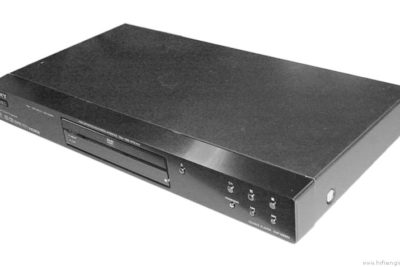 sony_dvp-ns92v_dvd_player