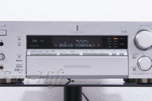 Sony STR-DB1080 QS-0