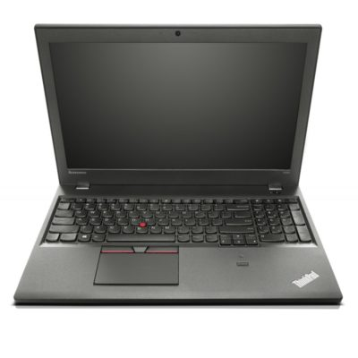 Refurbished Lenovo Thinkpad T550-0