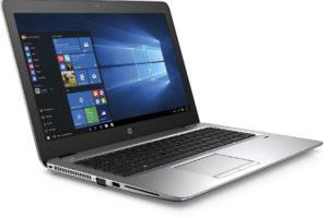 HP EliteBook 850 G3 FHD-0