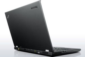 Lenovo ThinkPad T430 SSD-0