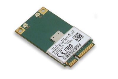 3G moodul Dell – Wireless 5560 (Ericsson F5321)-0