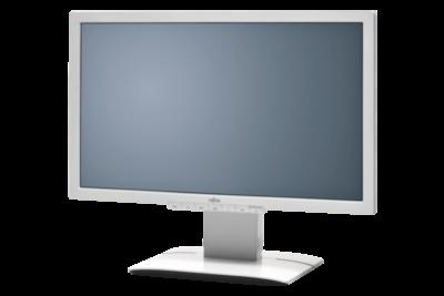 Fujitsu B23T-6 LED-0