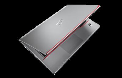 Fujitsu Lifebook E754-5111