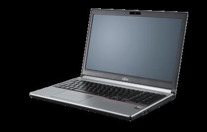 Fujitsu Lifebook E754-0