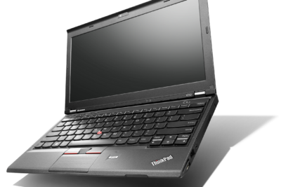 Lenovo ThinkPad X230 IPS ja i7-0