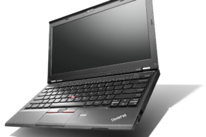 Lenovo ThinkPad X230 i5, Win10, IPS-0