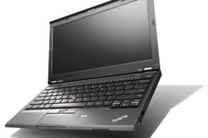 Lenovo ThinkPad X230 i5-0