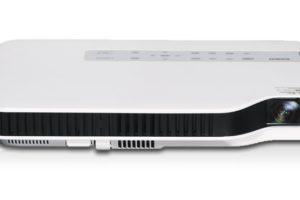 Casio XJ-A241 Laser/LED hübriid!-0
