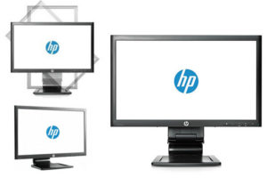 HP ZR2330w IPS-0