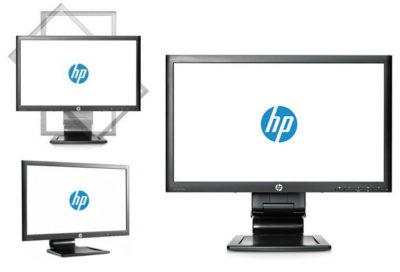HP ZR2330w IPS-0